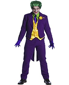 BuySeason Men's Joker Costume