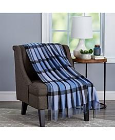 Home Luxurious Soft Throw Blanket