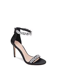 Ramira Evening Shoes