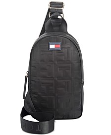 Jules Sling Backpack