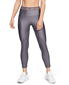 HeatGear® Compression Leggings