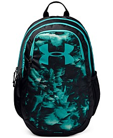 Big Boys or Girls Scrimmage 2.0 Backpack