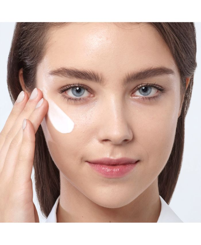 Lancôme Rénergie Lift Multi-Action Night Cream & Anti-Aging Moisturizer, 2.6 oz. & Reviews - Skin Care - Beauty - Macy's