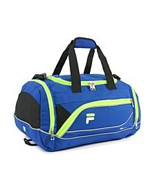 Sprinter Duffel Bag
