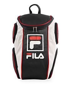 Heritage Tennis Backpack