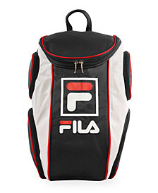 Fila Heritage Tennis Backpack