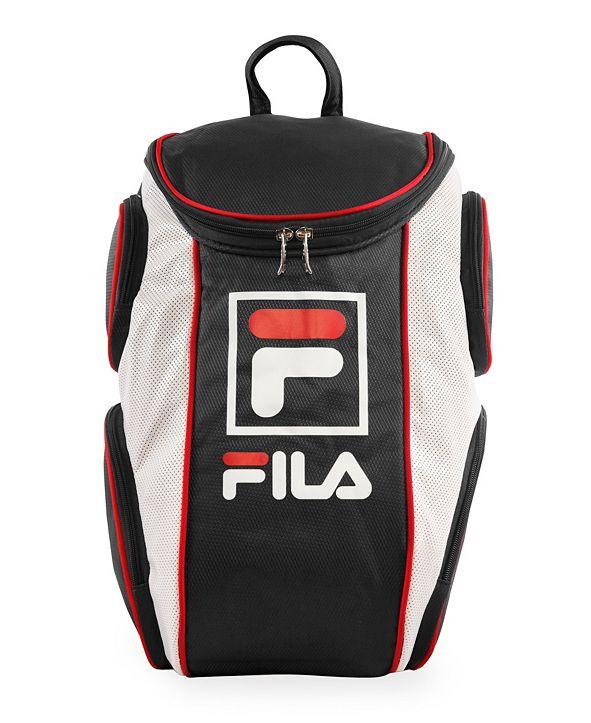 Fila Heritage Tennis Backpack