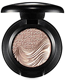 Extra Dimension Eye Shadow
