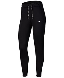 Women's Therma Fleece Tapered Training Pants