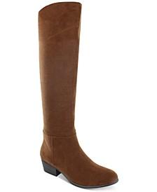 Treasure Dress Boots