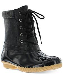 Women's Nella Boots