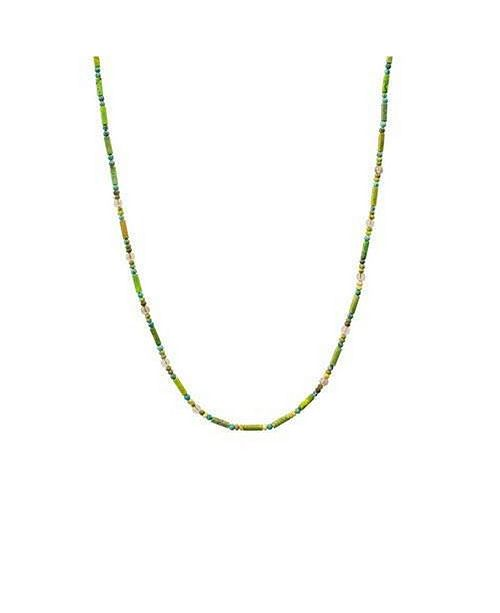Stephanie by Stephanie Kantis Stephanie Kantis Sultan Necklace