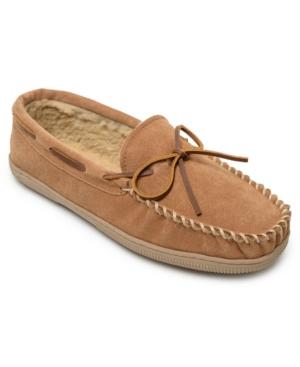 Hush Puppies Men's Darren Trapper Moc Men's Shoes