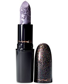 Starring You Kiss Of Stars Lipstick