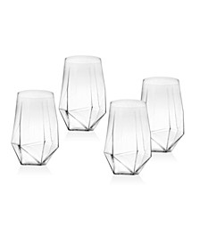 Isla Highball - Set of 4