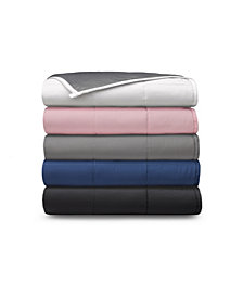 Ella Jayne Reversible Anti-Anxiety Weighted Blankets