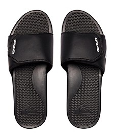 Men's Shoreline Adjust Sandals