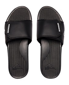 Quiksilver Men's Shoreline Adjust Sandals