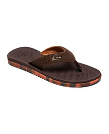Men's Haleiwa Plus Sandals