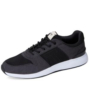 Toms Sneakers MEN'S ARROYO WOVEN SNEAKERS MEN'S SHOES