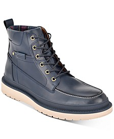 Christo Boots