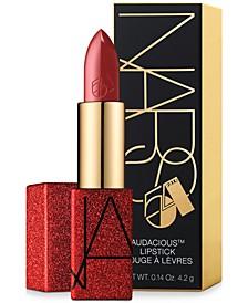 Studio 54 Audacious Lipstick, 0.14 oz.
