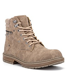 Men's Jack Hiker Boot