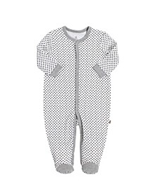 Gertex Dream Baby Girls Sleeper