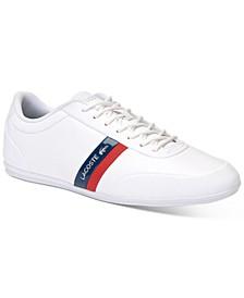 Men's Storda Sport 319 1 U Sneakers