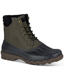 Men's Avenue Duck Cordura Boots