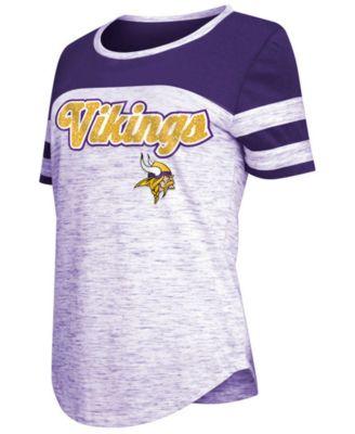 womens vikings shirt