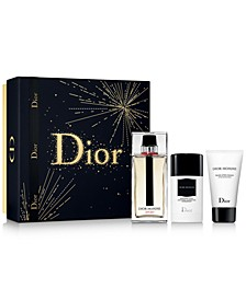 Dior Men's 3-Pc. Sport Eau de Toilette Gift Set