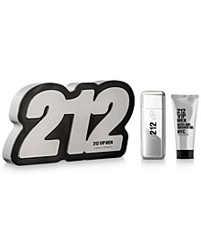 Men's 2-Pc. 212 VIP Men Gift Set