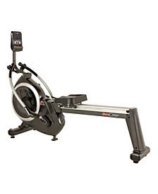 4000MR Magnetic Rower Rowing Machine