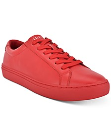 Men's BaTRIX Sneakers