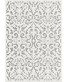 Lady Bird Natural Area Rug Collection