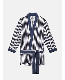 Kimono Hare Short Robe