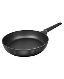 """Designer Series Non-Stick Cast Aluminum Fry Pan, 11"""""""