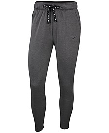 Women's Therma Fleece Training Pants