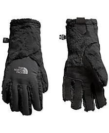 Women's Osito Etip Gloves
