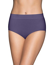 Women's High-Cut Beyond Comfort™ Brief 13212