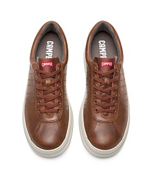 Camper Men's Runner Four Sneakers