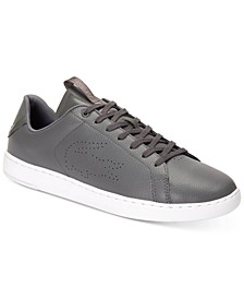 Men's Carnaby Light Sneakers