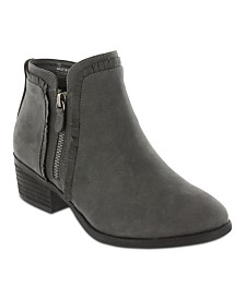 MIA Mable Booties