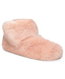 Women's Amary Slippers