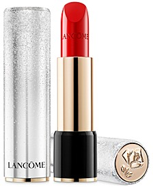L'Absolu Rouge Holiday Edition 2019