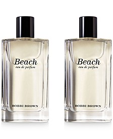 2-Pc. Sunny Days Beach Fragrance Set, 1.7 oz.