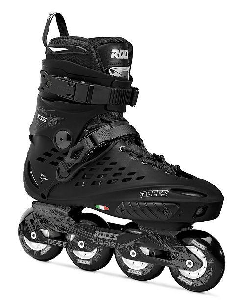 Roces X35 Inline Skate