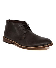 Men's James 2 Dress Comfort Classic Chukka Boot