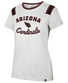 Women's Arizona Cardinals Huddle Up T-Shirt